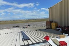 NNAC_Construction_Coeur_d_Alene_Boise_Idaho_Texas_Construction_Management_Design_Build_Heavy_Civil_Work_MAFB_Re_Roof1
