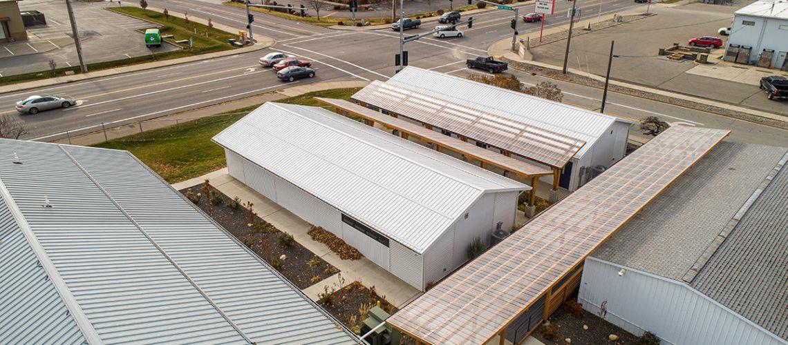 NNAC_Construction_Coeur_d_Alene_Boise_Idaho_Texas_Construction_Management_Design_Build_Heavy_Civil_Work_CDA_Charter_Academy10