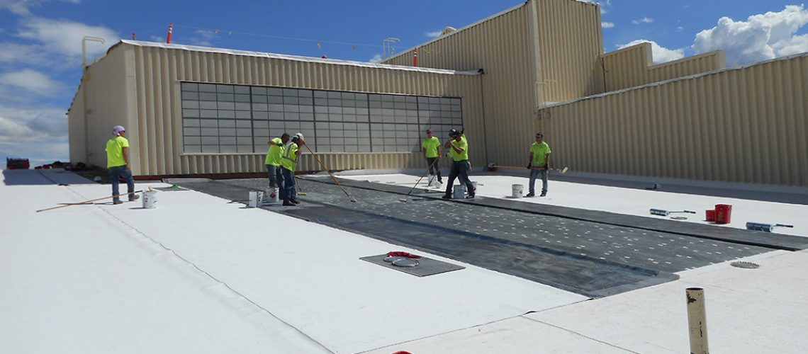 NNAC_Construction_Coeur_d_Alene_Boise_Idaho_Texas_Construction_Management_Design_Build_Heavy_Civil_Work_MAFB_Re_Roof5