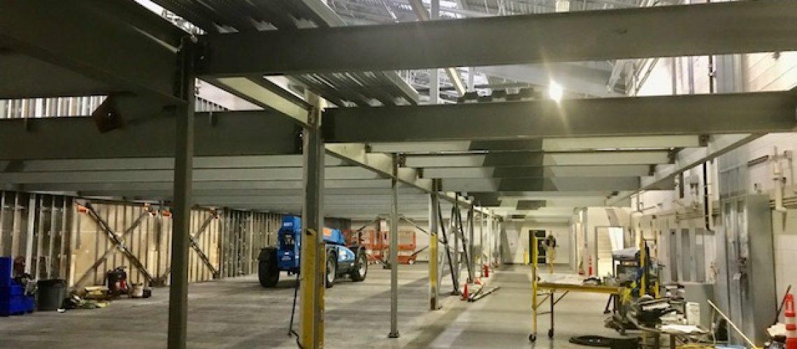 NNAC_Construction_Coeur_d_Alene_Boise_Idaho_Texas_Construction_Management_Design_Build_Heavy_Civil_Work_Naval_Station_Everett_Washington3