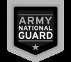 NNAC_Construction_Coeur_d_Alene_Boise_Idaho_Texas_Construction_Management_Design_Build_Heavy_Civil_Work_Our_Customers_Army_National_Guard