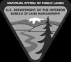 NNAC_Construction_Coeur_d_Alene_Boise_Idaho_Texas_Construction_Management_Design_Build_Heavy_Civil_Work_Our_Customers_Bureau_of_Land_Management