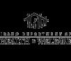 NNAC_Construction_Coeur_d_Alene_Boise_Idaho_Texas_Construction_Management_Design_Build_Heavy_Civil_Work_Our_Customers_Idaho_Department_of_Health_And_Welfare