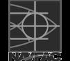 NNAC_Construction_Coeur_d_Alene_Boise_Idaho_Texas_Construction_Management_Design_Build_Heavy_Civil_Work_Our_Customers_NAVFAC
