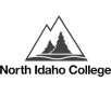 NNAC_Construction_Coeur_d_Alene_Boise_Idaho_Texas_Construction_Management_Design_Build_Heavy_Civil_Work_Our_Customers_Spokane_International_NIC