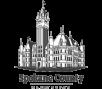 NNAC_Construction_Coeur_d_Alene_Boise_Idaho_Texas_Construction_Management_Design_Build_Heavy_Civil_Work_Our_Customers_Spokane_International_Spokane_County