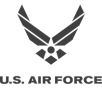 NNAC_Construction_Coeur_d_Alene_Boise_Idaho_Texas_Construction_Management_Design_Build_Heavy_Civil_Work_Our_Customers_US_Airforce