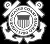 NNAC_Construction_Coeur_d_Alene_Boise_Idaho_Texas_Construction_Management_Design_Build_Heavy_Civil_Work_Our_Customers_US_Coast_Guard