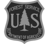 NNAC_Construction_Coeur_d_Alene_Boise_Idaho_Texas_Construction_Management_Design_Build_Heavy_Civil_Work_Our_Customers_US_Forest_Service