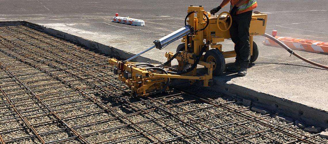 NNAC_Construction_Coeur_d_Alene_Boise_Idaho_Texas_Construction_Management_Design_Build_Heavy_Civil_Work_Reseal_Aviation1