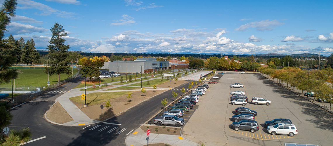 NNAC_Construction_Coeur_d_Alene_Boise_Idaho_Texas_Construction_Management_Design_Build_Heavy_Civil_Work_STA_SFCC_Spokane_Falls_Station5