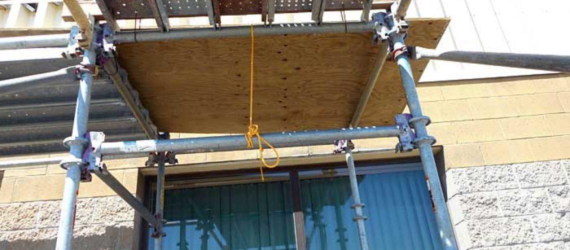 NNAC_Construction_Coeur_d_Alene_Boise_Idaho_Texas_Construction_Management_Design_Build_Heavy_Civil_Work_Scaffolding_Post_8-3-16