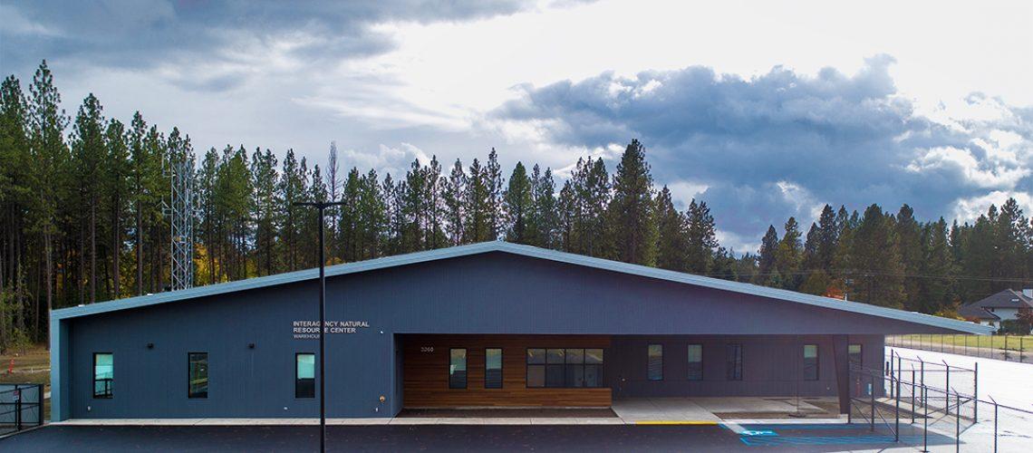 NNAC_Construction_Coeur_d_Alene_Boise_Idaho_Texas_Construction_Management_Design_Build_Heavy_Civil_Work_US_Forest_Service_Interagency_Natural_Resource_Center5